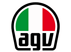 Check out AGV Helmets on egybikers.com