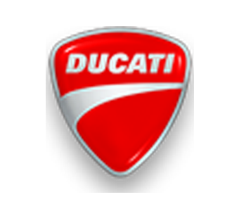 Check out Ducati Store on egybikers.com