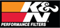 Check out K&N Filters on egybikers.com