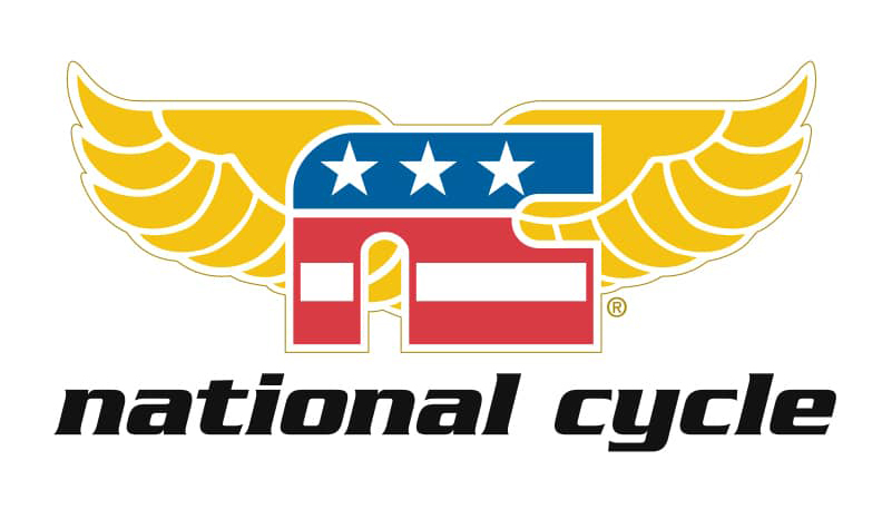 Check out NATIONAL CYCLE e-Store on egybikers.com