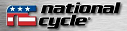 Check out National Cycle windshields on egybikers.com