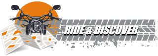Ride & Discover the World with egybikers.com