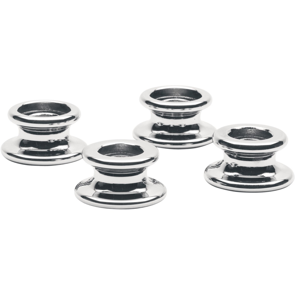 Get it delivered to your door - COBRA Bungee Knobs for 2004-2009 Honda VT750C Shadow Aero - 02-7118 - 1350 (EGP)