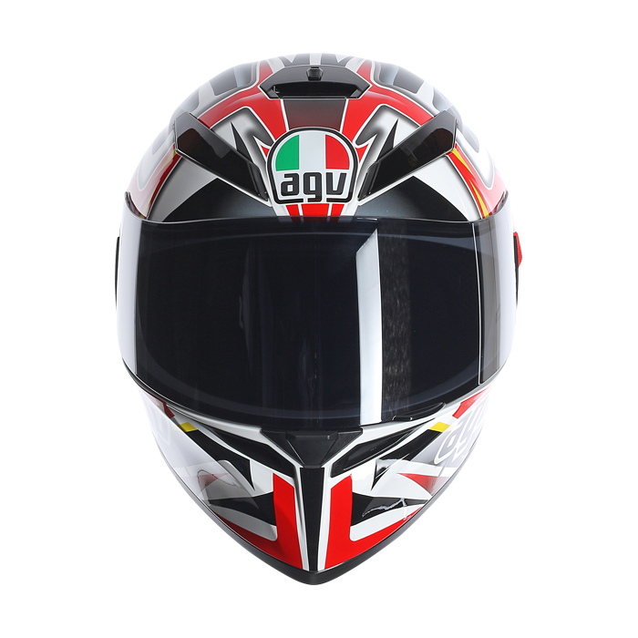 Get it delivered to your door - AGV K-3 SV MULTI - RAV - 3905 (EGP)