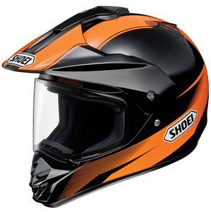 For Sale Used Ktm Dirt Bike Helmet Shoei Riding