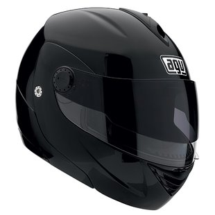 NEW-Modular Helmet - Miliga 2 - size XL for Sale
