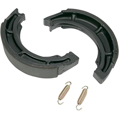 SBS REAR BRAKE PADS - 2052
