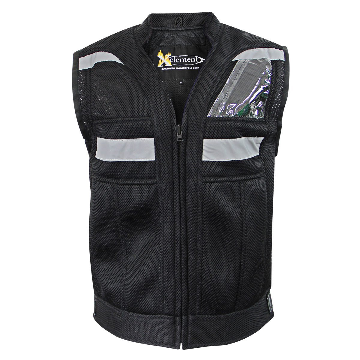 NEW-xelement Vest for Sale