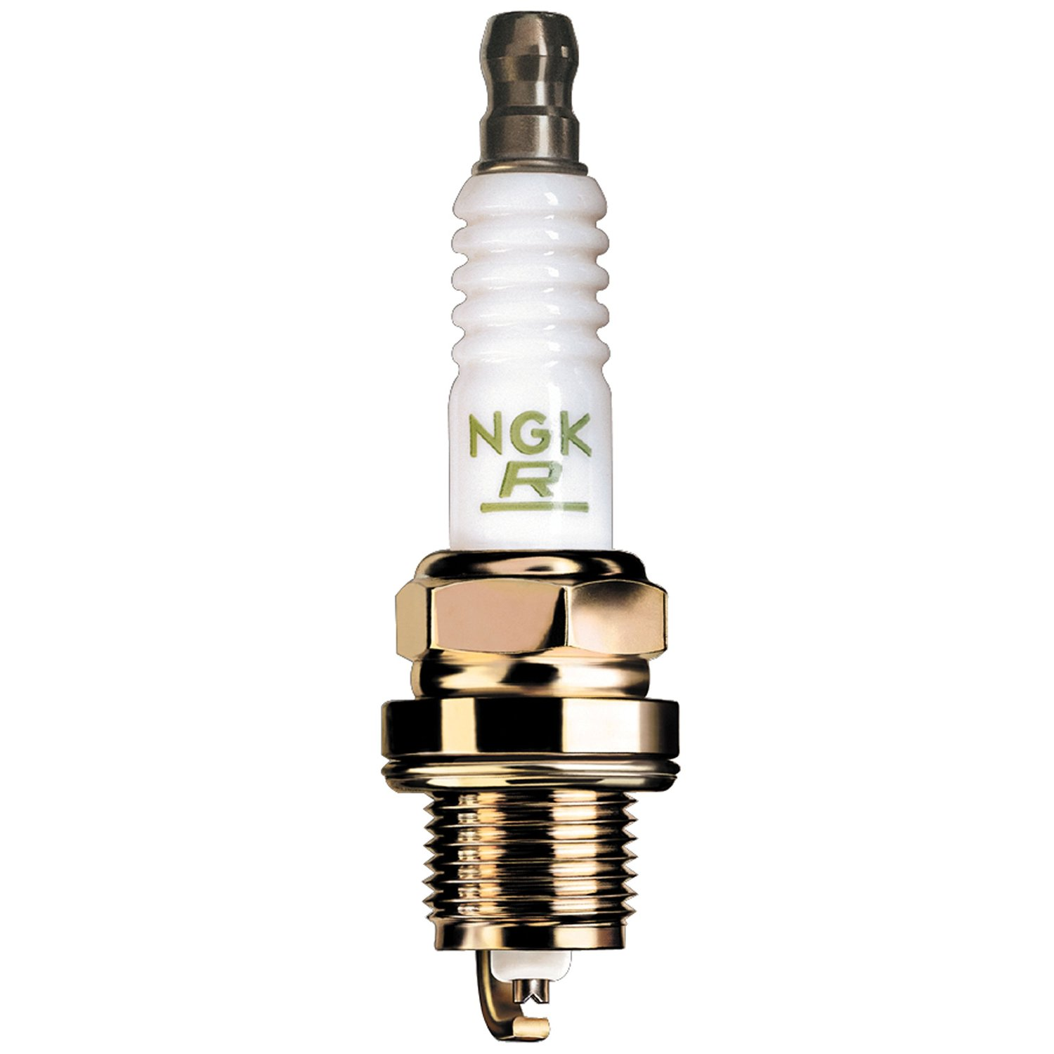 Get it delivered to your door - NGK BPR5ES Standard Spark Plug, Pack of 1 - 25 (EGP)