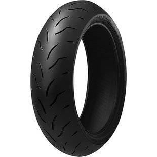 BT016 BATTLAX SPORT REAR TIRE BRIDGESTONE -