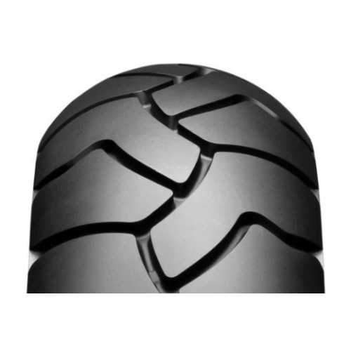 BRIDGESTONE - Dual Sport Tires - BW502 BATTLE WING REAR TIRE