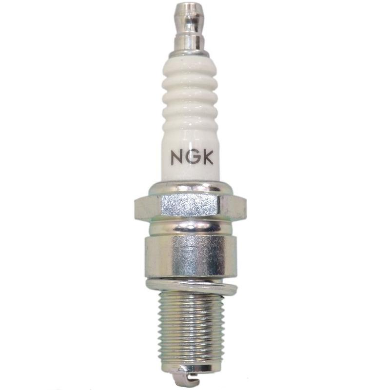 Get it delivered to your door - NGK C7HSA Standard Plug - 30 (EGP)