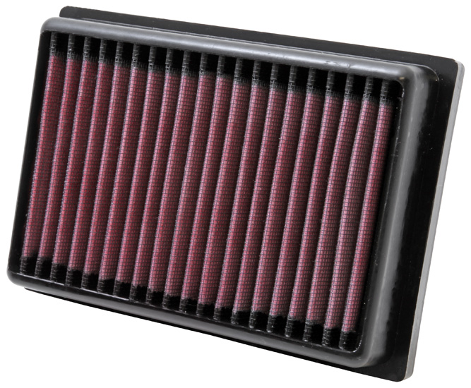 Get it delivered to your door - K&N CM-9910 Air Filter - 1045 (EGP)