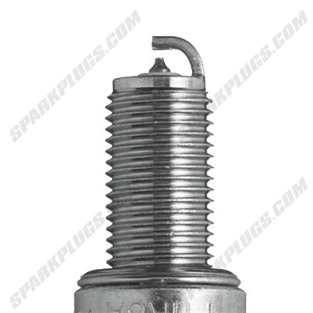 Get it delivered to your door - NGK CR9EB Standard Plug - 100 (EGP)