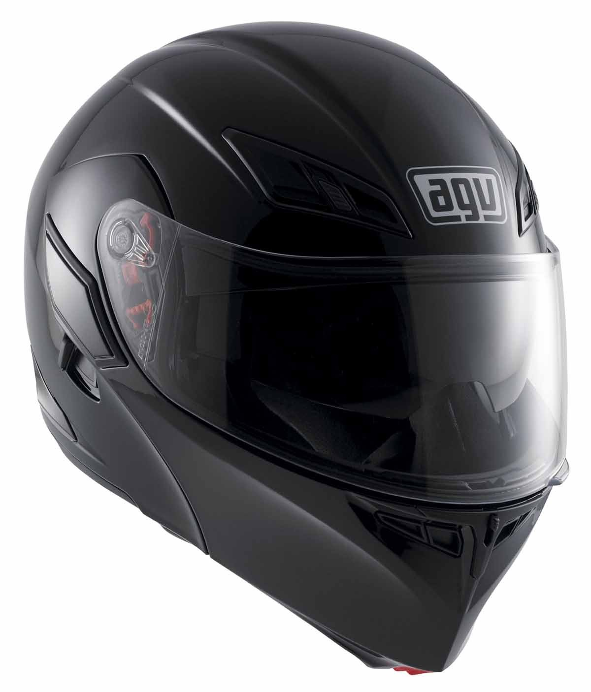 Get it delivered to your door - AGV COMPACT - 5650 (EGP)