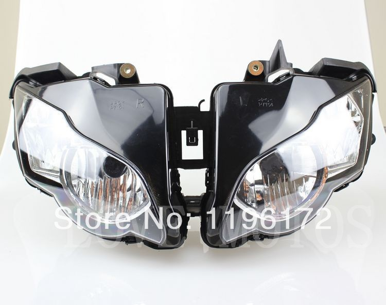 NEW-headlamp for Sale