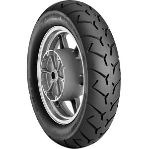 Get it delivered to your door - BRIDGESTONE G702 EXEDRA CRUISER REAR TIRE - 4500 (EGP)