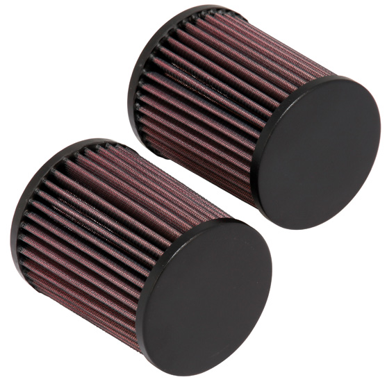 Get it delivered to your door - K&N HA-1004 Air Filter - 905 (EGP)