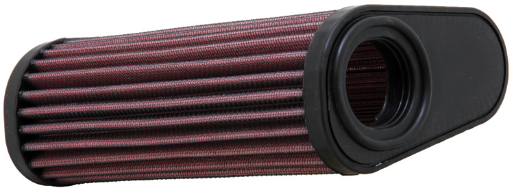 Get it delivered to your door - K and N HA-1009 Air Filter - 1435 (EGP)