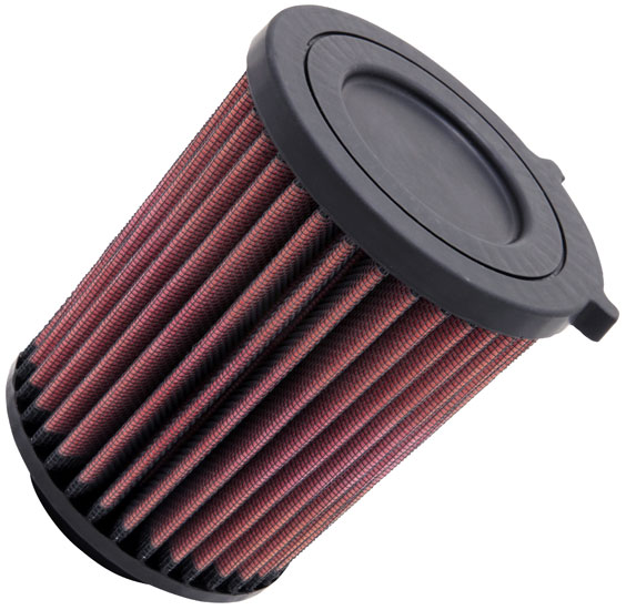 Get it delivered to your door - K and N HA-4207 Air Filter - 1240 (EGP)