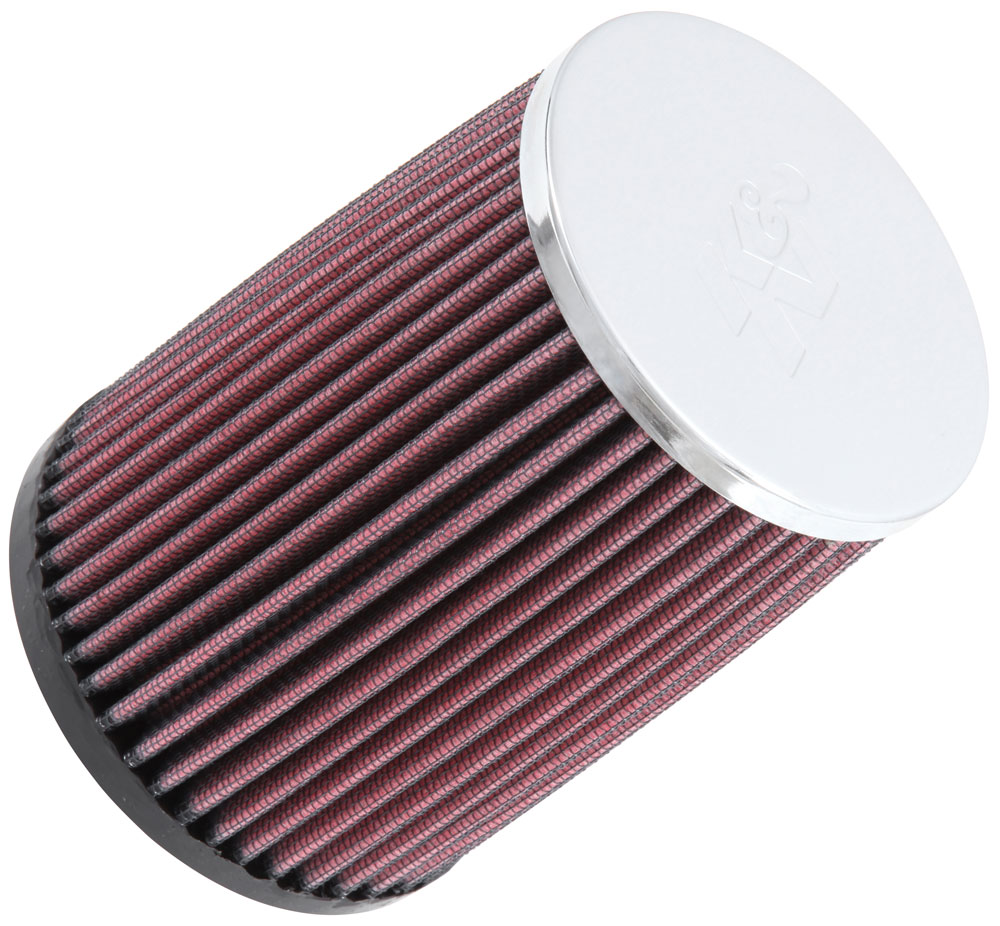 Get it delivered to your door - K&N HA-6098 Air Filter - 1595 (EGP)