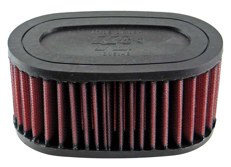 Get it delivered to your door - K&N HA-7500 Air Filter - 1215 (EGP)