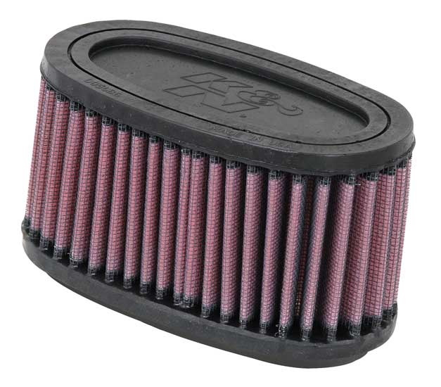 Get it delivered to your door - K&N HA-7504 Air Filter - 1420 (EGP)