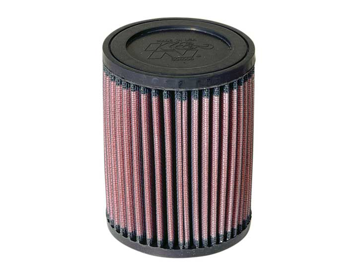 Get it delivered to your door - K&N HA-9002 Air Filter - 1325 (EGP)