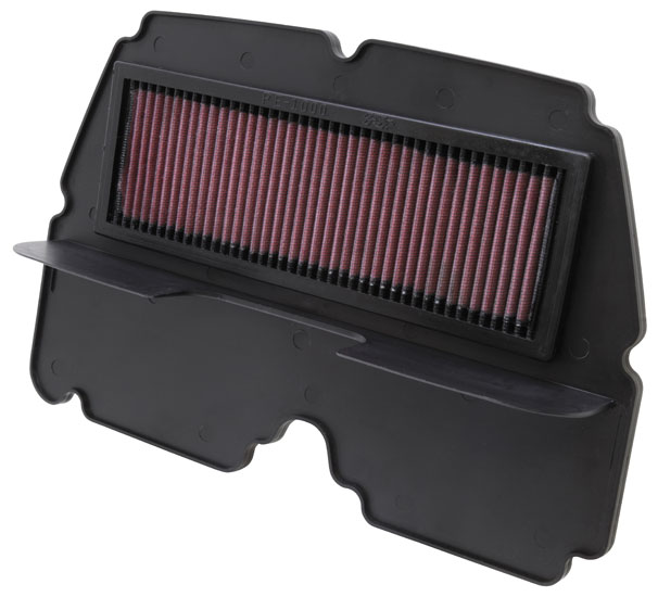 Get it delivered to your door - K and N HA-9092 Air Filter - 1175 (EGP)