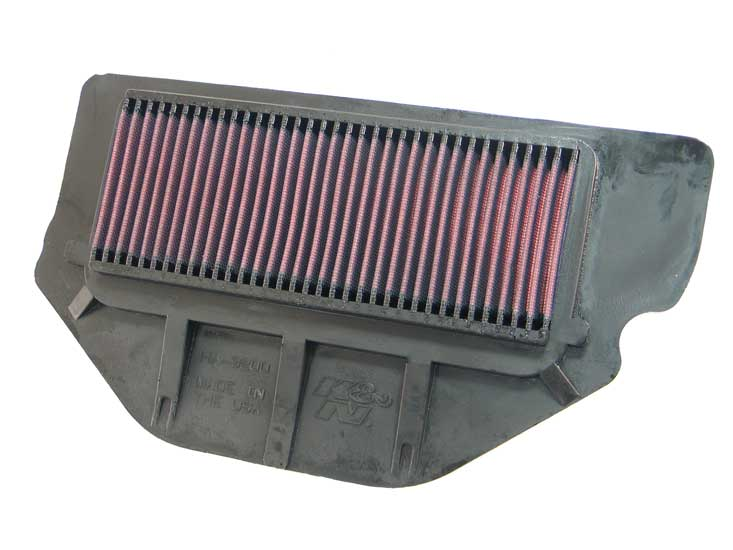 Get it delivered to your door - K and N HA-9200 Air Filter - 770 (EGP)