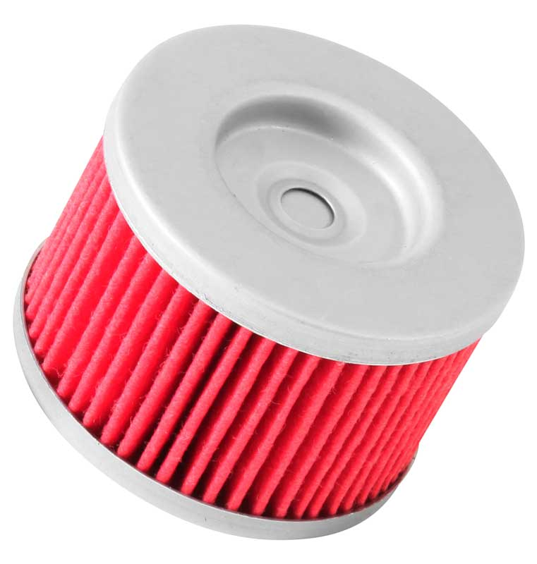 K and N - Filters - KN-112 Oil Filter