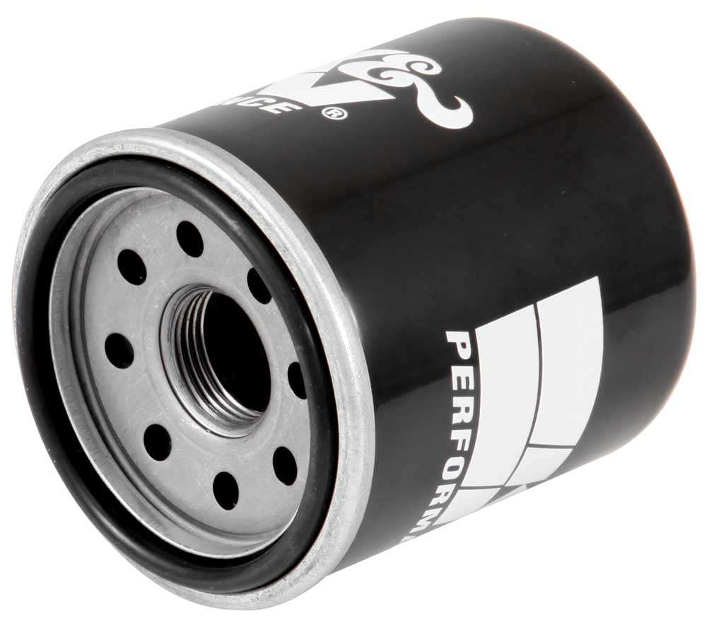 K and N - Filters - KN-156 Oil Filter