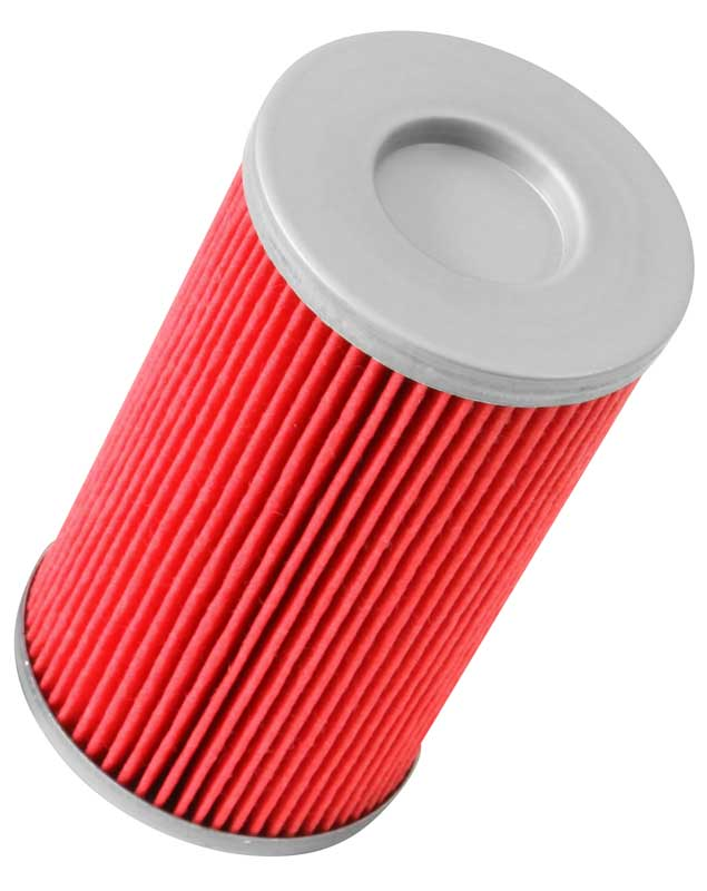 K and N - Filters - KN-564 Oil Filter