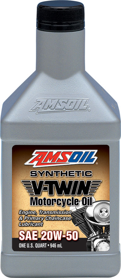 Buy And Sell New And Used Motorcycle Motor Oil Accessories