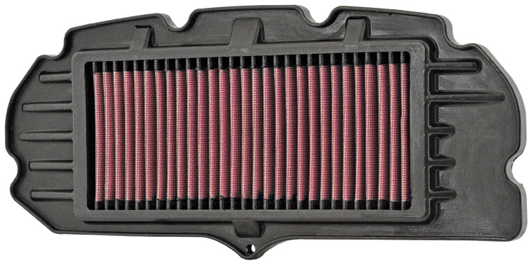 Get it delivered to your door - K and N SU-1348 Air Filter - 1490 (EGP)