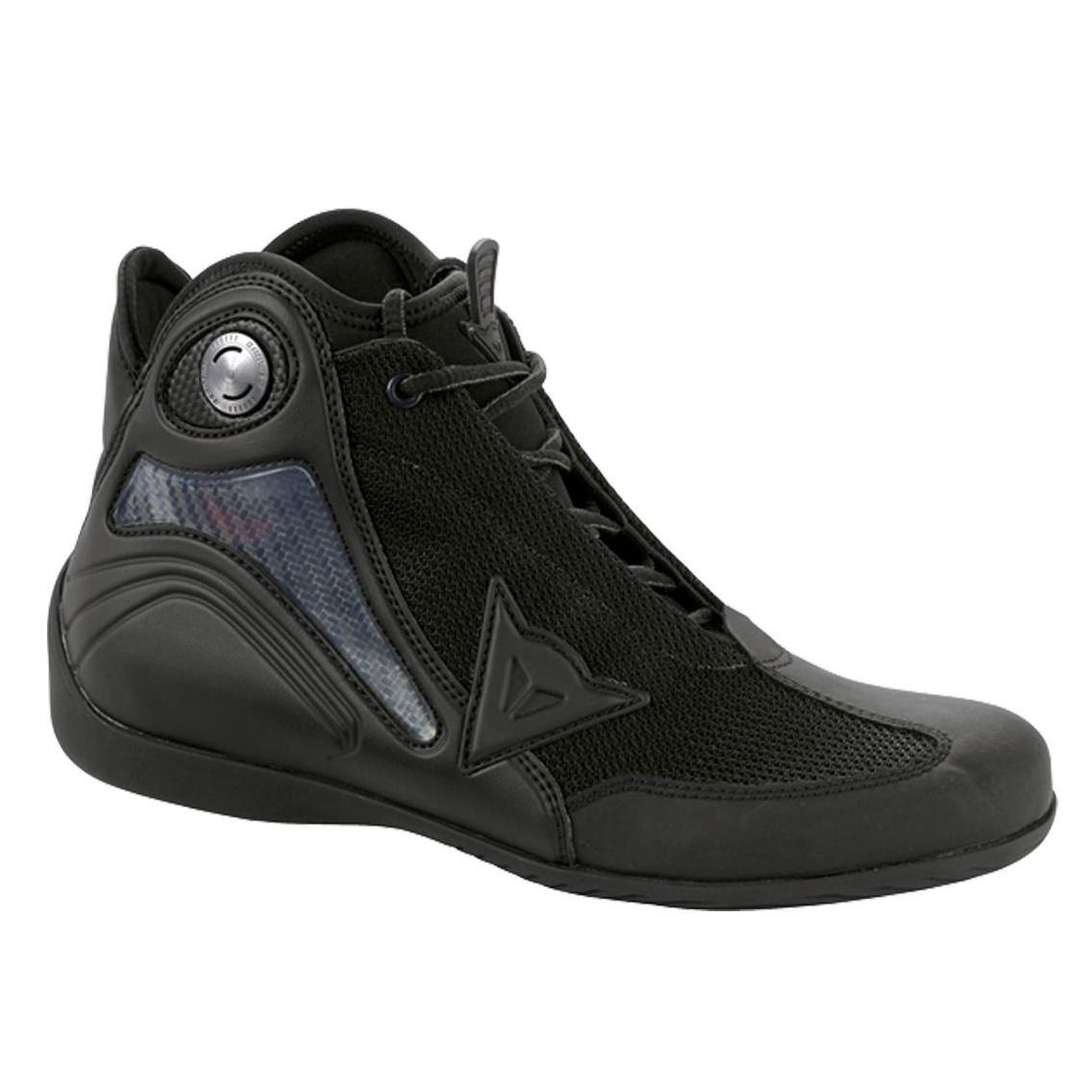 Get it delivered to your door - DAINESE Scarpa Short Shift Shoes - 2910 (EGP)