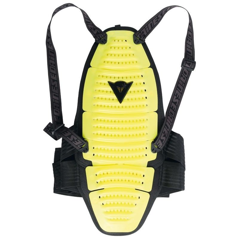 Get it delivered to your door - DAINESE SPINE BACK PROTECTOR - 1600 (EGP)