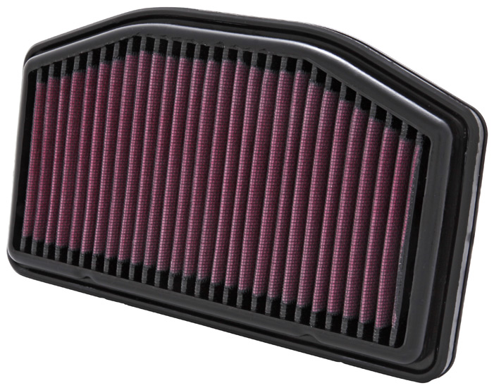 Get it delivered to your door - K and N YA-1009 Air Filter - 1295 (EGP)