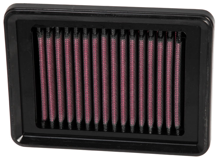 Get it delivered to your door - K and N YA-5008 Air Filter - 1040 (EGP)