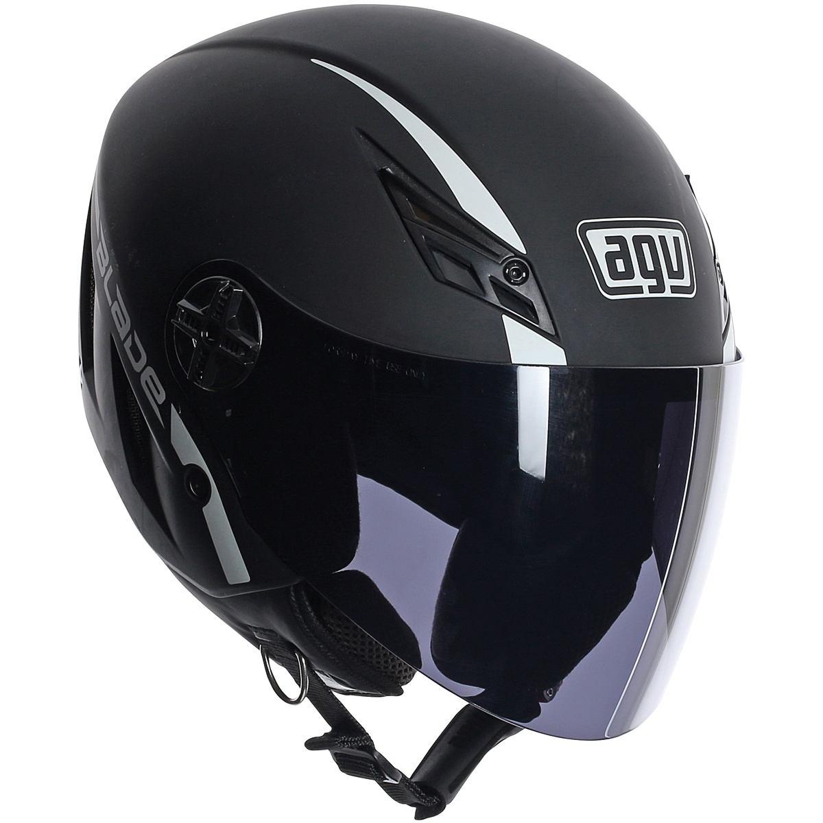 Get it delivered to your door - AGV BLADE JET - 2300 (EGP)