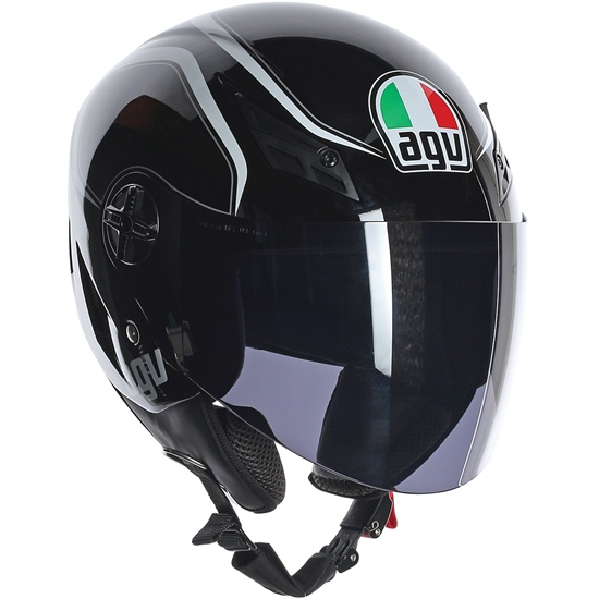 Get it delivered to your door - AGV BLADE TAB - 2580 (EGP)