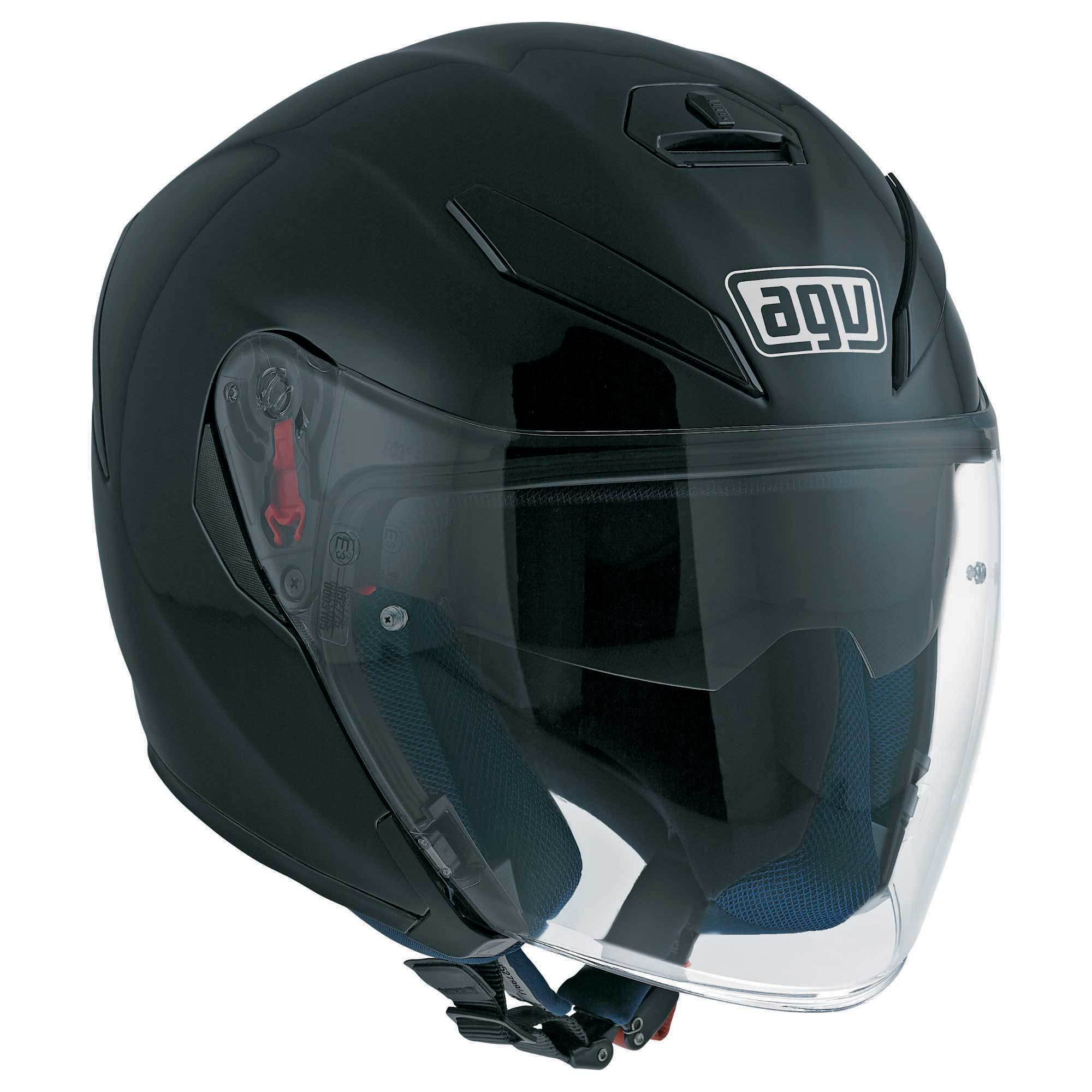 Get it delivered to your door - AGV K-5 JET URBAN HUNTER - 5700 (EGP)