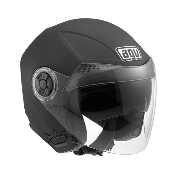 Get it delivered to your door - AGV NEW CITY LIGHT - 1145 (EGP)