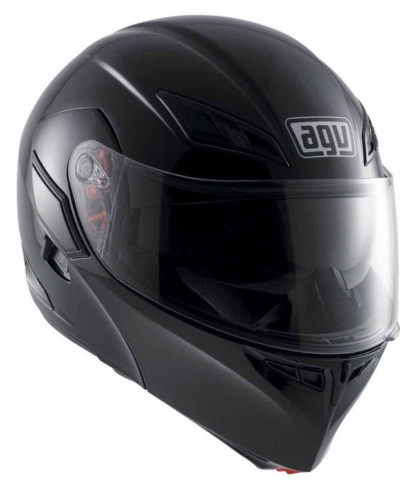 Get it delivered to your door - AGV NUMO EVO - 3215 (EGP)