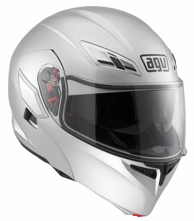 Get it delivered to your door - AGV NUMO EVO - 3375 (EGP)