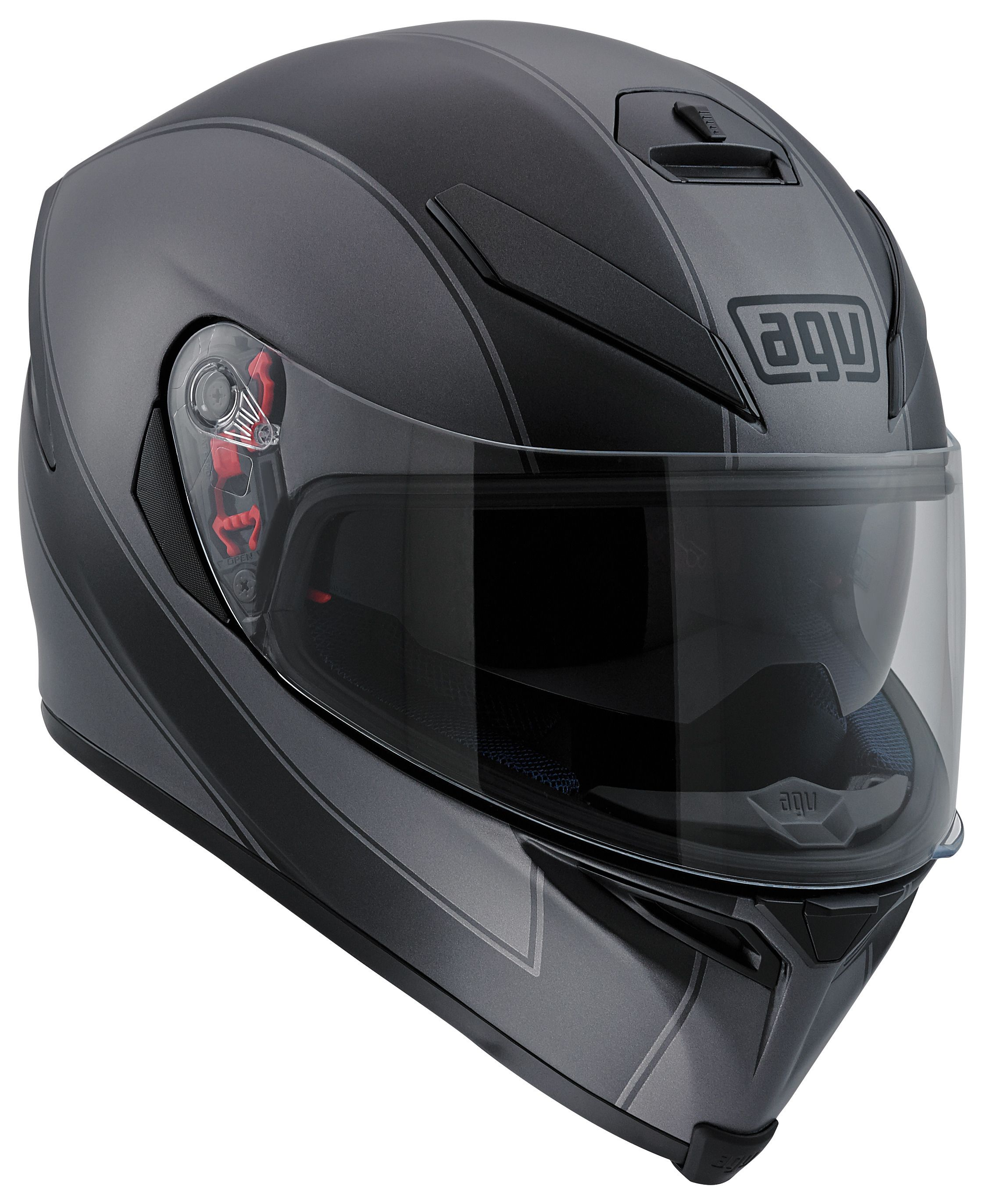 Get it delivered to your door - AGV K-5 S MULTI ENLACE - 7550 (EGP)