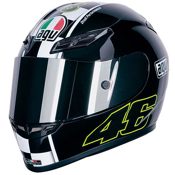 for sale new agv helmet k3 riding gear helmets. Black Bedroom Furniture Sets. Home Design Ideas