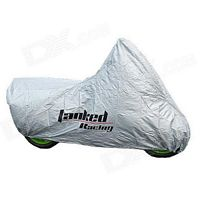 NEW-Motorcycle Cover . for Sale