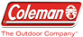 Check out Coleman Camping Equipments on egybikers.com