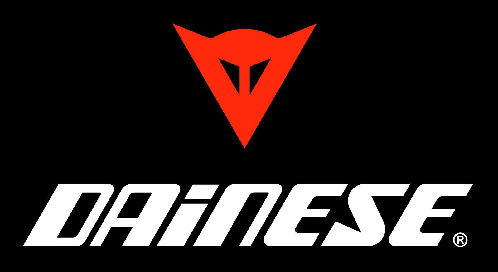Check out DAINESE e-Store on egybikers.com